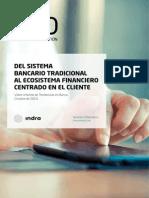 Tendencias en Banca, Octubre 2014 (v. PC)