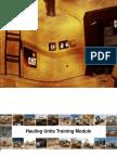 Core Hauling Units Presentation Final[1]
