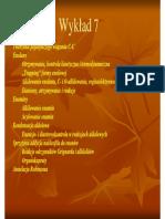 07_Metody Syntezy Organicznej VI s1_2011 [Tryb Zgodnosci]