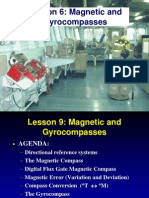 09-magneticgyro-compass.ppt