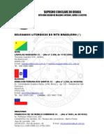 DELEGADOS LITURGICOS DO RITO BRASILEIRO - 11.12.2014.doc