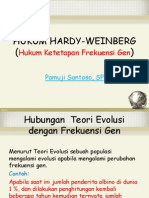Hukumhardy Weinberg 130327035747 Phpapp01
