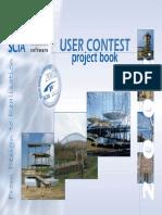 User+Contest+2002