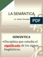 6_5_Semantica_Clases.pdf