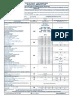 2hd5600514 PDF Plan