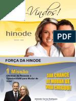Apresentacao Renato Rangel Slide Fev 2014 140213200849 Phpapp02