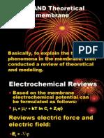 Biofisika Membran-11-2009 eng.ppt