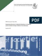 dp05-3.pdf