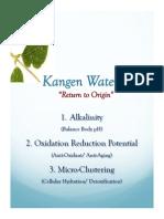 kangenwater