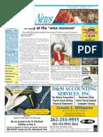 Menomonee Falls Express News 12/13/2014