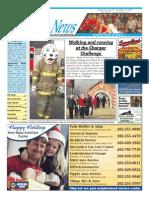 Sussex Express News 12/13/14