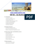 SAP-SD-course-content.pdf