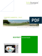 FAUTL_ECOTECT