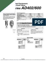ad600.pdf