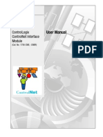1756-6-5-3-ControlLogix-ControlNet-Interface-Module.pdf