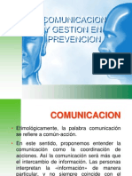 053COMUNICACIÓN_2