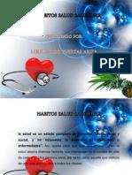 HABITOS SALUDABLES.pptx