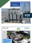 transmissao e distribuicao energia.pdf