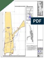 01_ Area Del Proyecto-implantacion 01-19