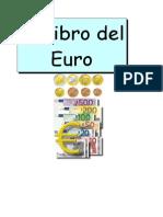 7711158-Mi-Libro-Del-Euro.pdf