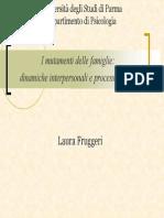 pps di l. fruggeri sulle famiglie.pdf