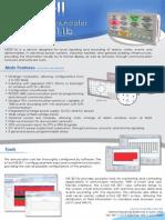 Anunciador de Alarmas.pdf