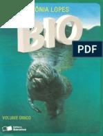 Biologia Vol Único (2006) - Sonia Lopes.pdf