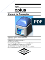 Manual_Seroplus.pdf