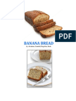 final banana bread 12nov2014