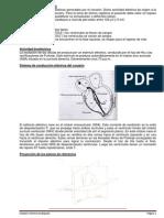 Resumen U4 ELECTROCARDIOGRAFIA