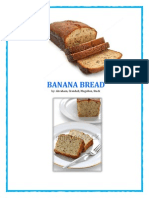 final banana bread 12nov2014