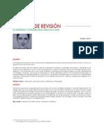 Matematicas y Odontología (1)