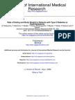 Journal of International Medical Research 2002 Takayama 442 4