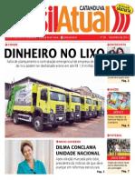 Jornal Catanduva 29