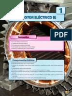592 Ejemplo Paginas Automatismos Industriales 2012-2