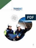 Memoria Transnet 2012.pdf