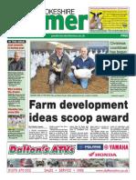 Pembrokeshire Farmer