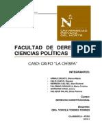 CASO _grifo.docx