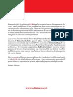 Catalogo Sur 2014