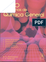 1000 Problemas de Quimica General