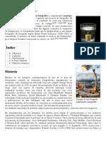 Fotomontaje - Wikipedia, La Enciclopedia Libre
