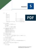 Bertsch_soluzioni