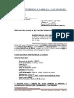 Trabajo de Derechos Humanos y Sociales.doc