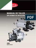 e1c808c4ba9 DPA PUMP DELPHI.pdf