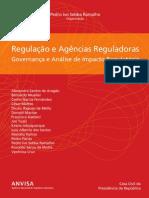 8Regulacao - Capa Vermelha