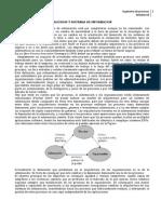 ERP SEMANA 10.pdf