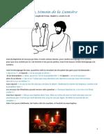 Fiche Bible 103 Jean  tu00E9moin de la lumiu00E8re.pdf