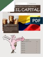 PERIODICO_ECONOMICO-1.pdf