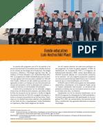 PDF 71562 Cementos Pacasmayo Fondo Educativo Luis Hochschild Plaut