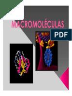 Polimerización_ Plásticos